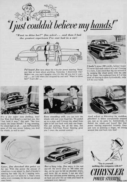 Chrysler (1952)