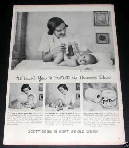 """Scottissu (1949)"