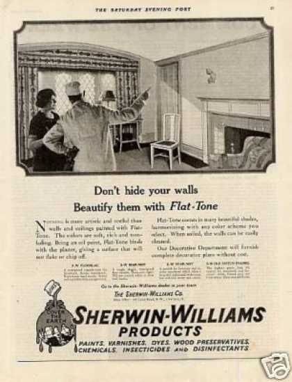 Sherwin-william (1920)
