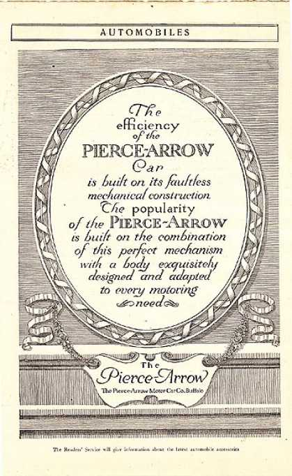 Pierce-Arrow (1912)