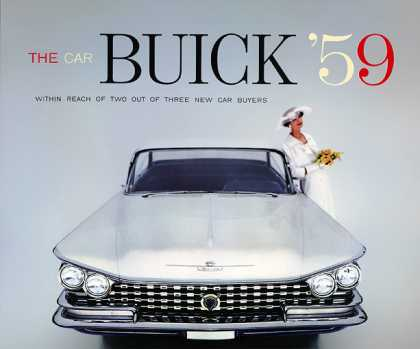 Buick (1959)
