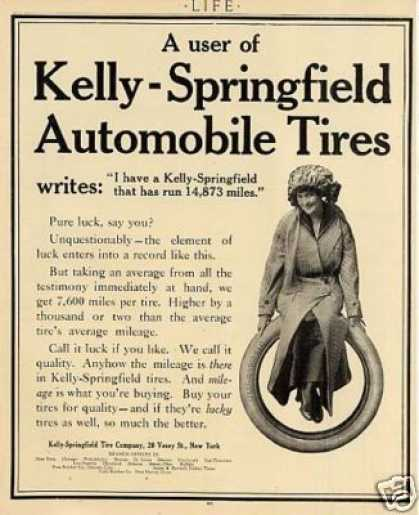 Kelly-springfie (1912)