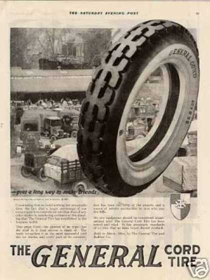 General Tire (1920)