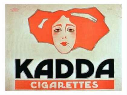 Kadda &#8211; Alemania