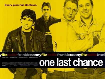 One Last Chance (2004)