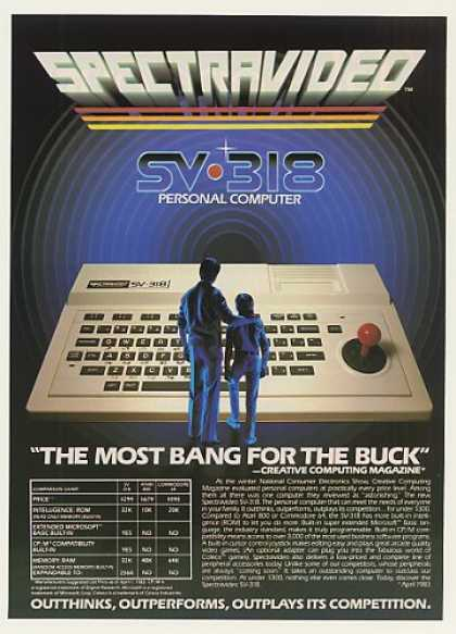 Vintage Computers And Software Ads Of The 1980s Page 19
