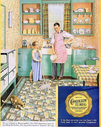 Vintage Household Ads Of The 1930s Page 30