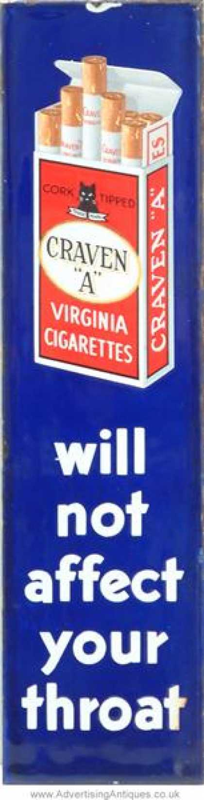 How much does it cost to make a Kent cigarette