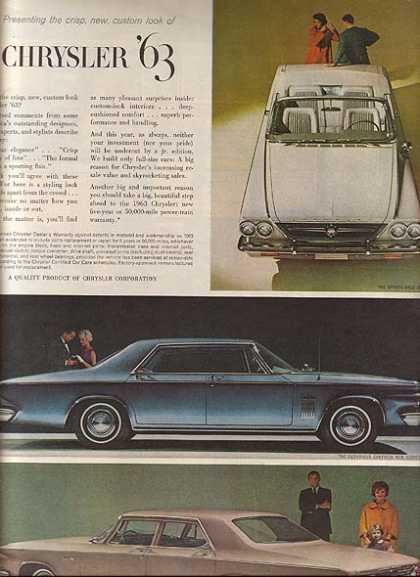 Chrysler (1962)