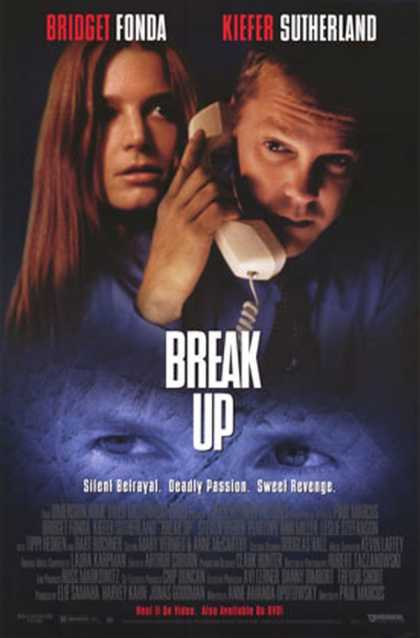 Break Up (2006)