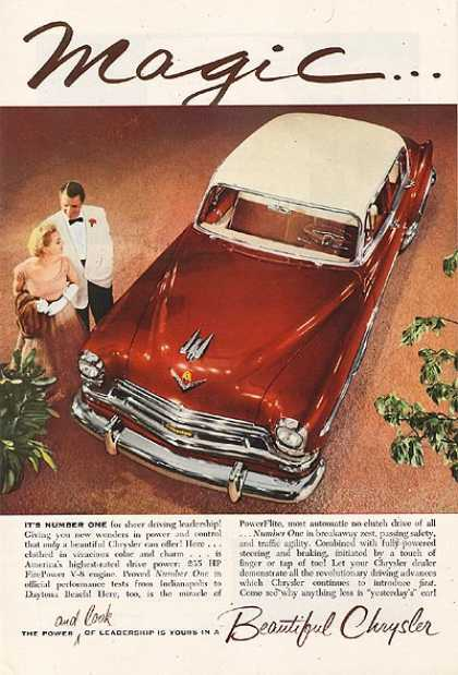 Chrysler (1954)