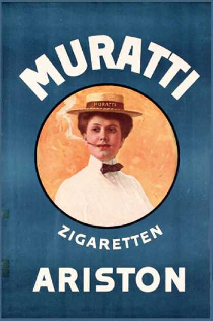 nat sherman cigarettes wiki