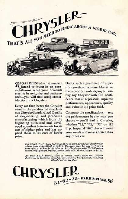 Chrysler (1928)