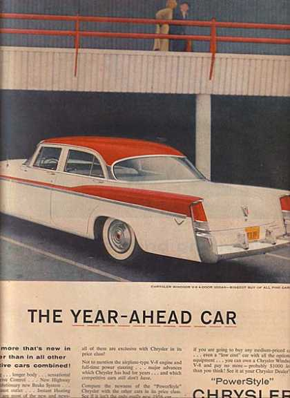 Chrysler (1956)