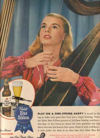 Pabst (1945)