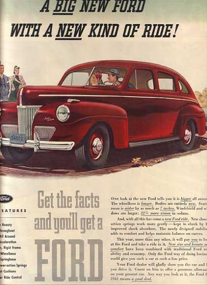 Ford (1940)