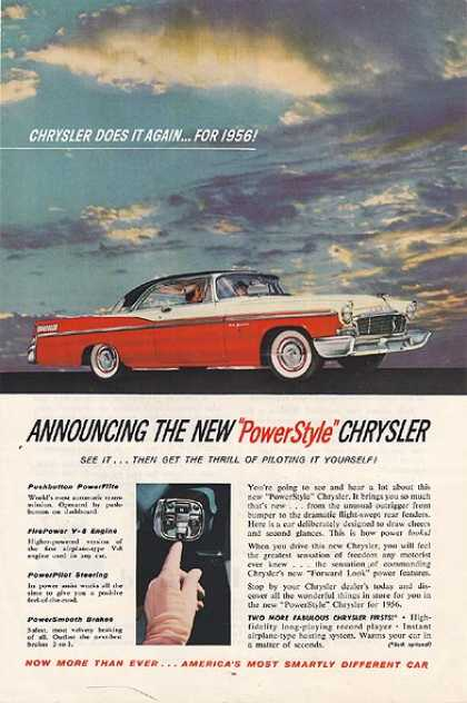 Chrysler (1955)