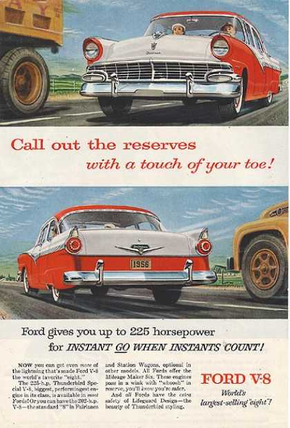 Ford (1956)