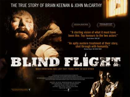 Blind Flight (2003)