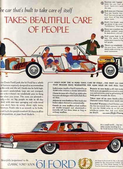 Ford (1960)