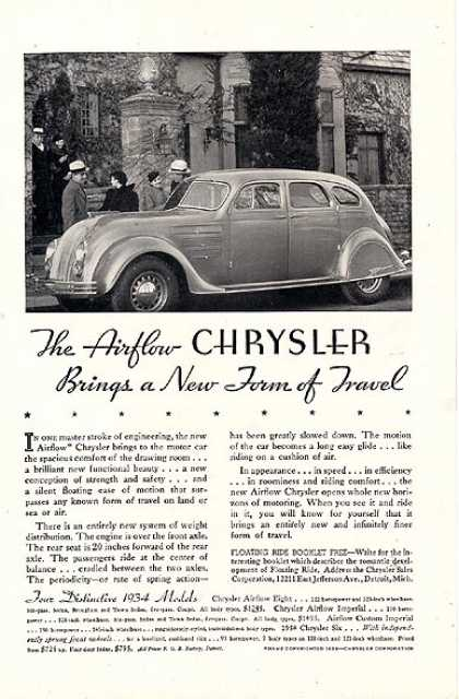 Chrysler (1934)