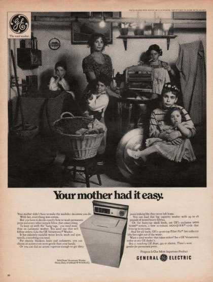 Vintage Household Ads Of The 1960s Page 16