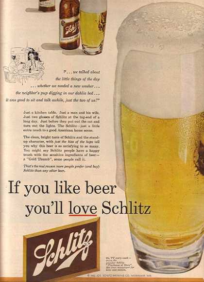 Schlitz (1952)