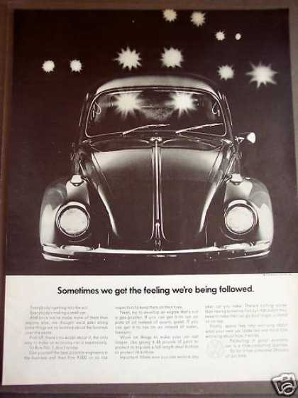 vintage transportation ads    page