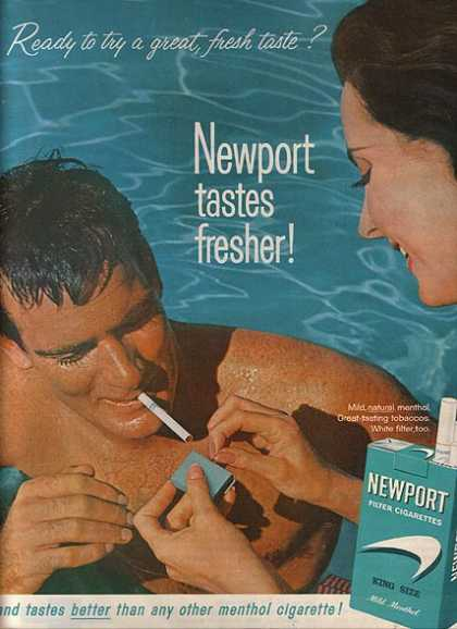 cheapest Kent lights cigarettes