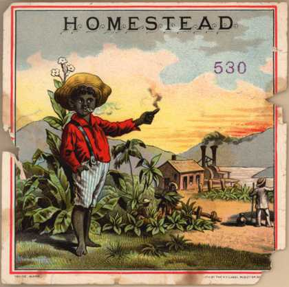Jacob G. Shirk's Homestead – Homestead