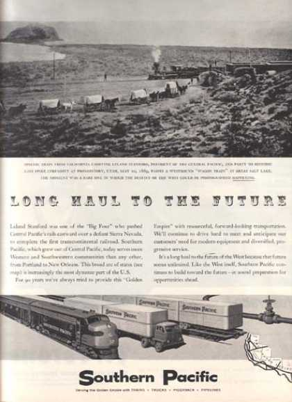 Southern Pacific (1959)