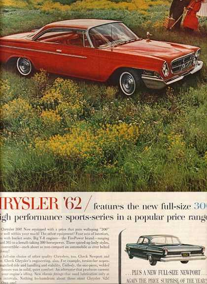Chrysler (1961)