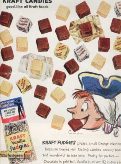 Kraft (1959)