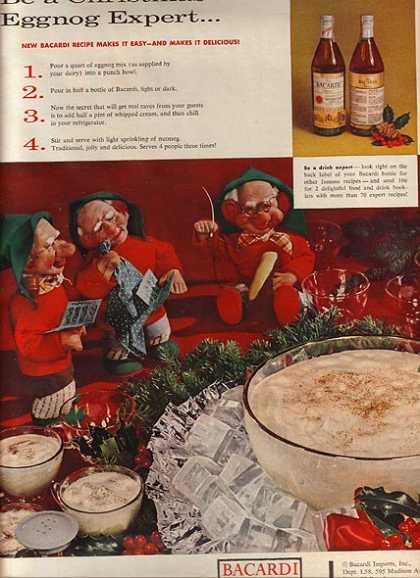 Bacardi (1959)
