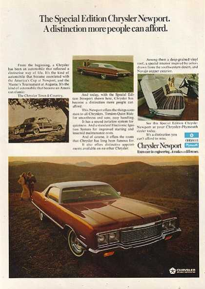 Chrysler (1971)