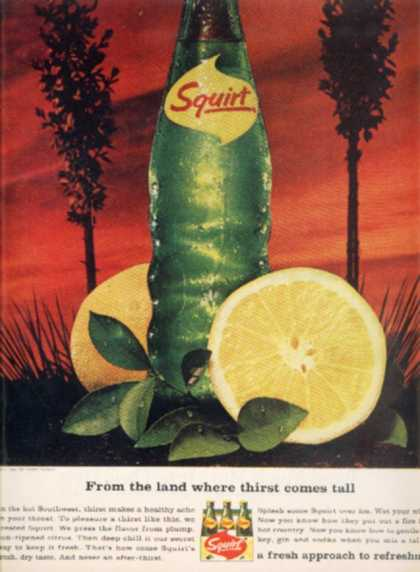 Squirt (1966)