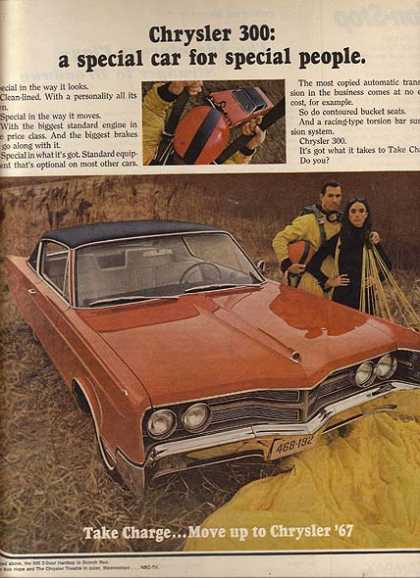 Chrysler (1967)