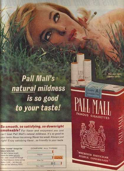 pall mall latino personals Ow_39 - free download as pdf file (pdf), text file (txt) or read online for free scribd is the world's largest social reading and  oassifieds personals 84.