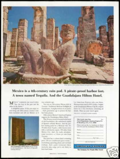 Vintage Travel And Tourism Ads Of The 1960s Page 16