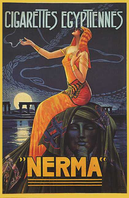 Nerma (1924)