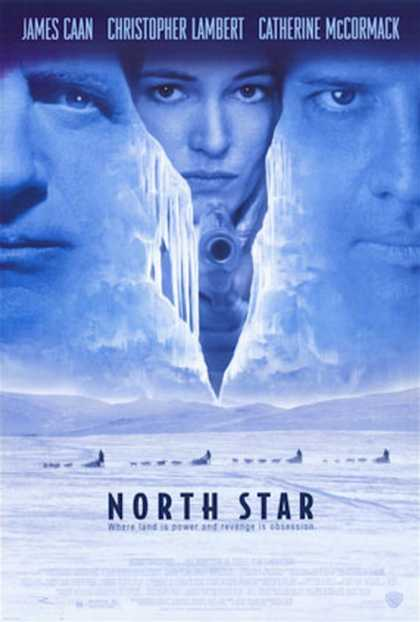 North Star (1943)