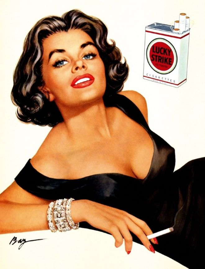 Buy socialites cigarettes Kent USA