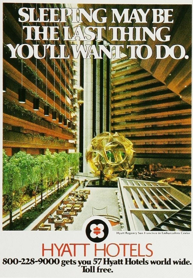 Vintage Travel And Tourism Ads Of The 1970s Page 27
