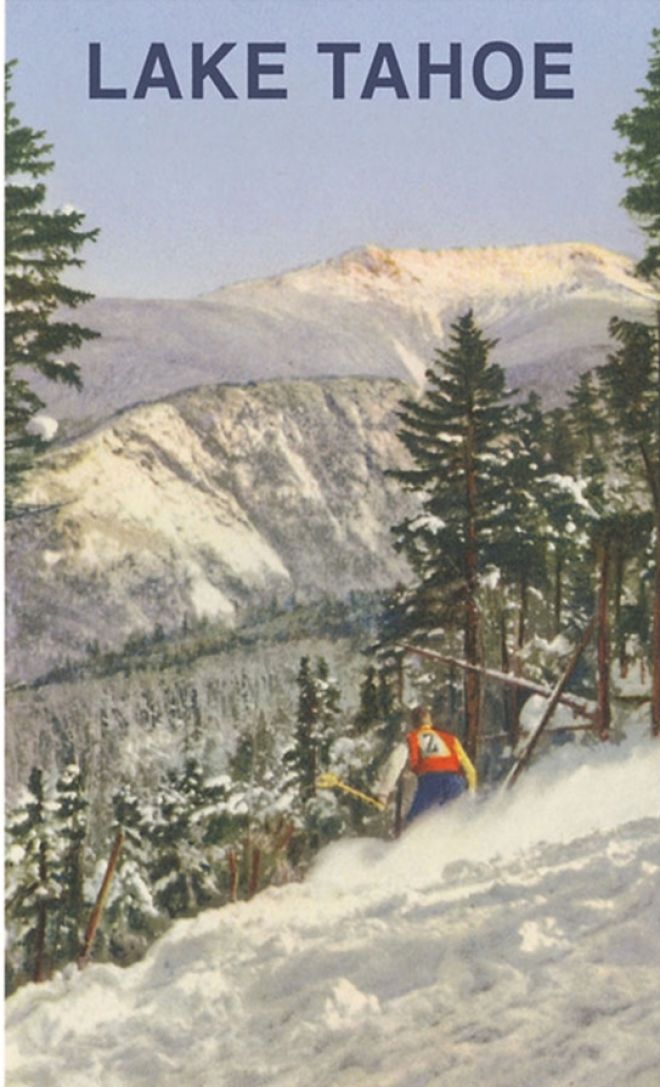 lake tahoe classifieds The forest service lake tahoe basin management unit (ltbmu) has approved improvements to existing skiing and snowboarding terrain at heavenly mountain resort.
