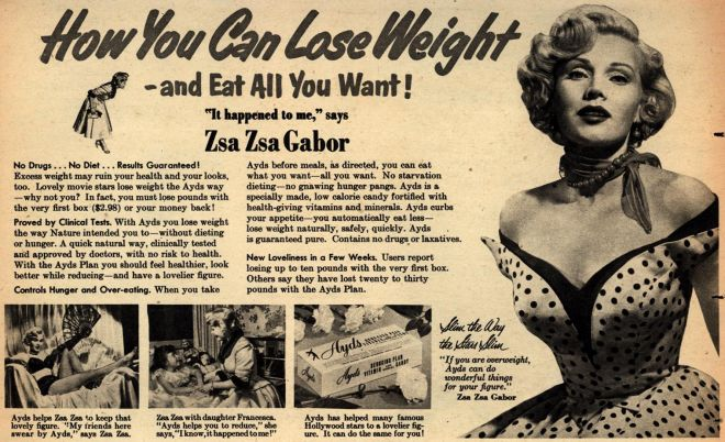 Does juice fasting make you lose weight photo 3