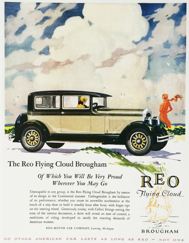 Al Capone In Flying Cloud furthermore Re as well Engine Web also Reo further D F C A E D Ae. on 1929 reo flying cloud