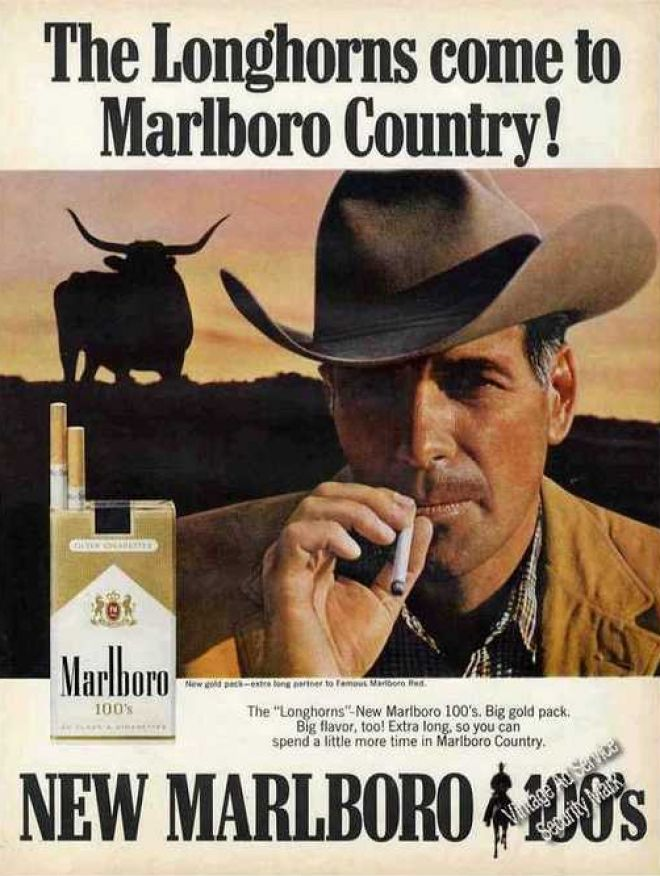 Most expensive cigarettes Vogue in Mississippi