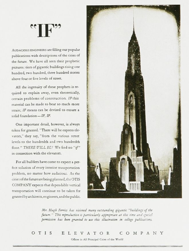 Vintage Industry Ads Of The 1920s Page 17