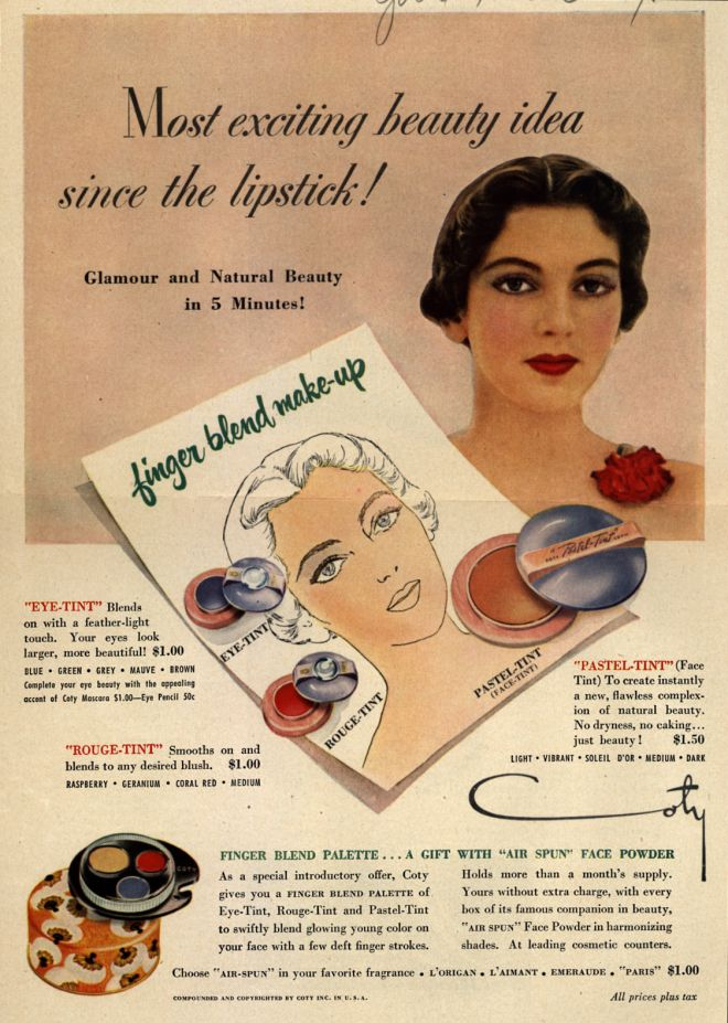 how advertising helped create americas consumer culture Global consumer culture also depends upon global media to create a sense of global identify and memory without which any cultural identity is incomplete (smith 1991) thus,.