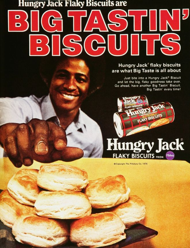 Hungry Jack Biscuits Related Keywords Suggestions Hungry Jack